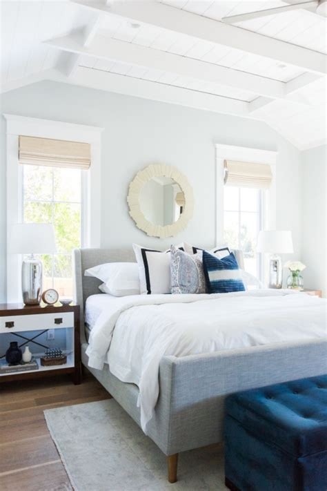looking for the bedroom paint color check out these trends in bedroom paint colors that