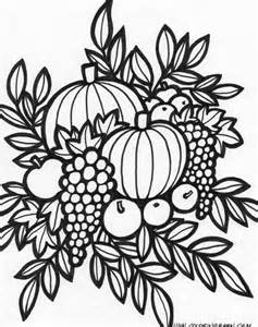 thanksgiving coloring pages for adults thanksgiving i still to coloring pages