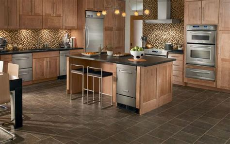 cabinets to go raleigh nc reviews kitchen flooring raleigh kitchen remodeling raleigh nc