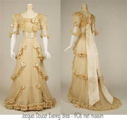 history of womens fashion 1900 to 1919 glamourdaze