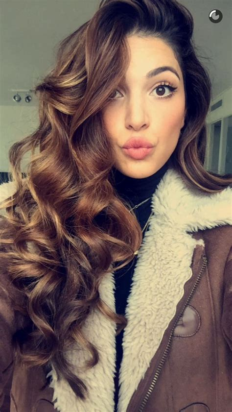 www yayhairstyles com permed 17 best ideas about long curly hair on pinterest long