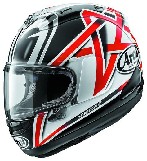 Helmet Arai Nakano arai corsair x nakano helmet 10 97 99 revzilla