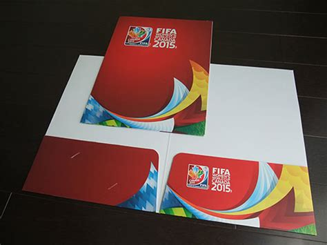 Fifa S World Cup Canada 2015 20 Silver Coin fifa s world cup 2015 applications dany pepin graphic designer