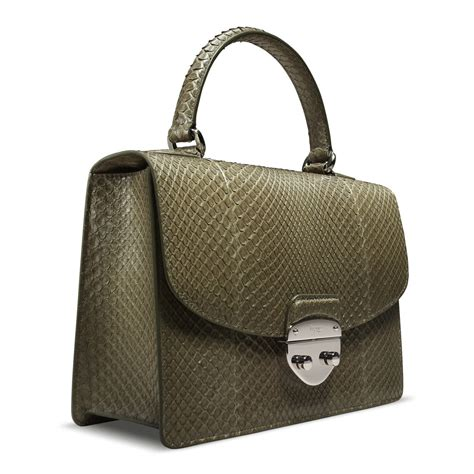 Designer Handbags That Are Named After Or Places by Cheap Mk Purses Outletsmk Purses Macymk Purses Sale Tag