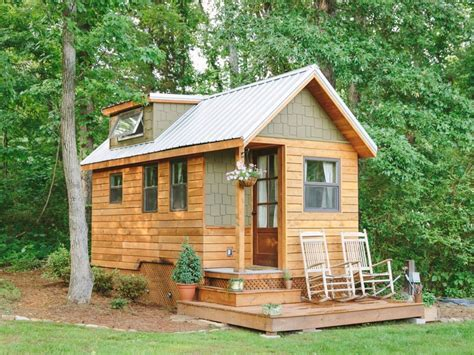 tiny home square footage extremely tiny homes minimalistic living in style