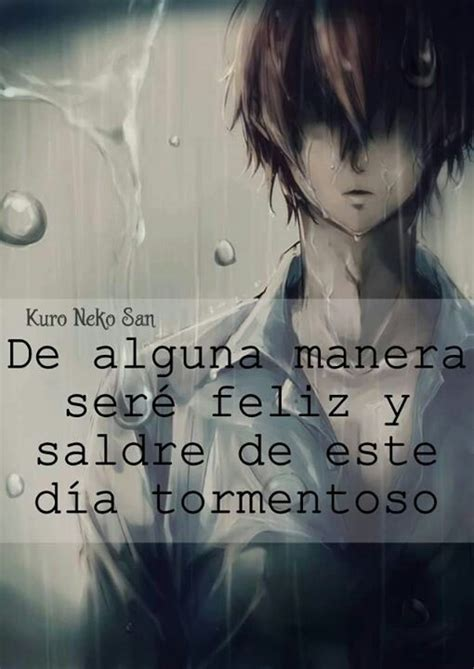 imagenes sad chicas 10 best images about frases on pinterest anime love te