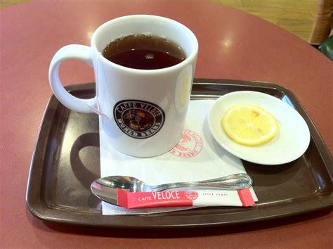 come fare caff americano top il caff turco e la i segreti