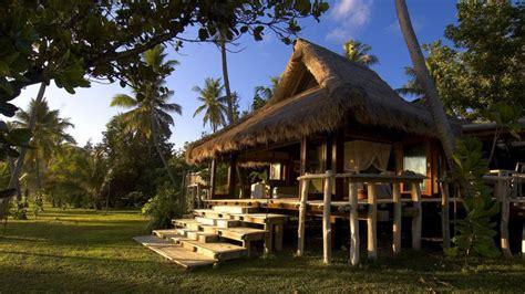north island lodge  private sanctuary  seychelles