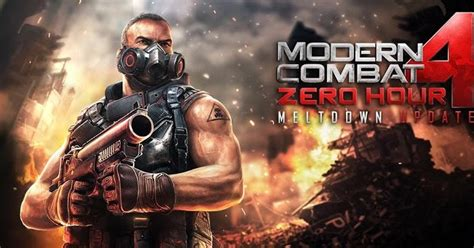 mc4 apk apk mc4 zero hour mod v1 1 6 apk data