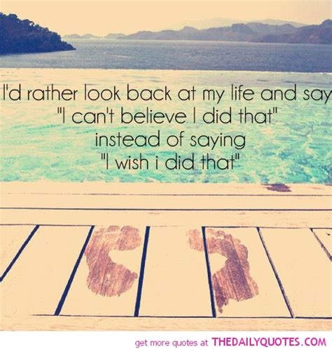 I Want My 18 Year Back by I D Rather Look Back At My And Say I Can T Believe I