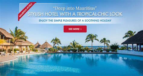 veranda hotel mauritius veranda resorts mauritius mauritius hotels guide