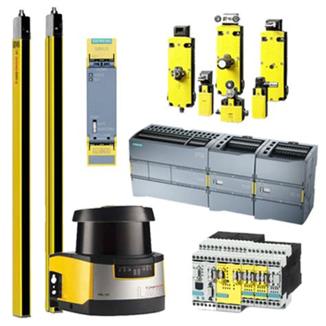 machine safety products wi automation distributor