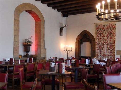 haus heuport cafe im haus heuport picture of heuport regensburg