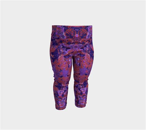 patterned tights bhs intricate patterned textured baby leggings baby leggings