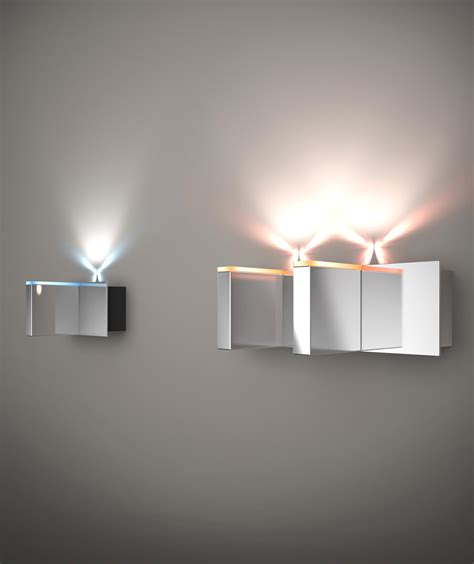 Matching Ceiling And Wall Lights 10 Types Of Matching Wall And Ceiling Lights Warisan Lighting