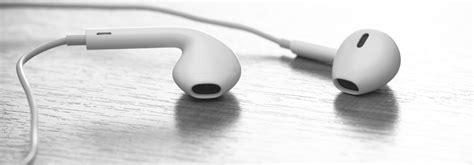 best earphones test earphones our buying guide