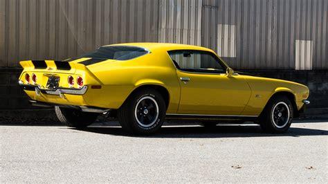 1971 camaro z28 1971 chevrolet camaro rs z28 s56 houston 2014