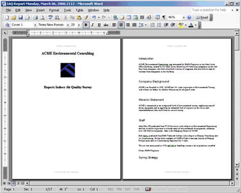 graywolf wolfsense software for iaq surveyor zephyr ii