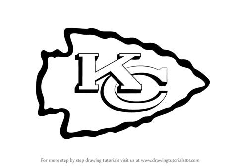 kc royals coloring pages printable kc best free coloring
