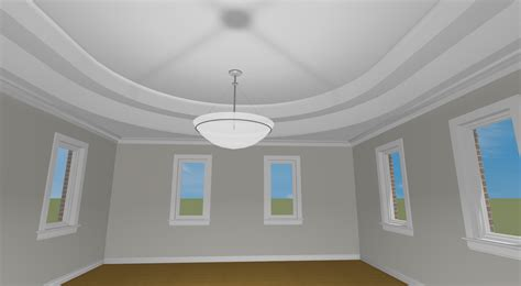 softplan   features ceilings softplan