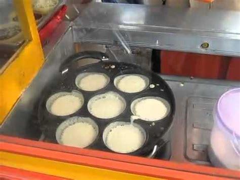 Bika Wingko Mini resep martabak manis flv doovi