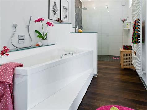 badezimmer ideen für kleine bäder bilder schmale badezimmer ideen