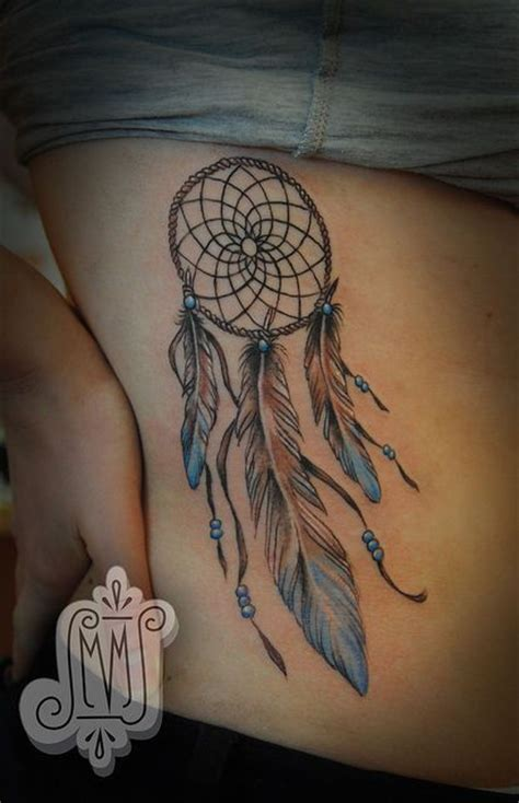 dream catcher tattoo with children s names 135 best tattoos images on pinterest