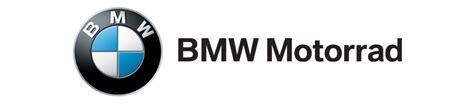 logo bmw motorrad bmw motorrad motorsport logo pixshark com images