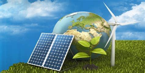 Kipas Angin Dc Jepit Visalux Aki Mobil 12vdc Vs06 12vdc Clip toko distributor penjualan lu tenaga surya lu pju penerangan jalan umum toko supplier