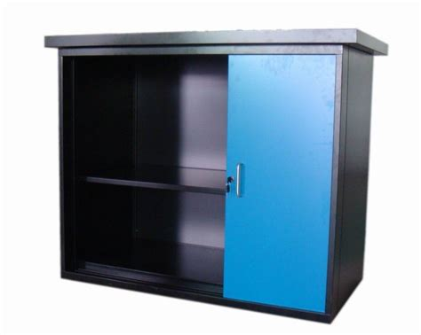 Metal Kitchen Storage Cabinets | bedroom metal cabinet for storage strong metal storage