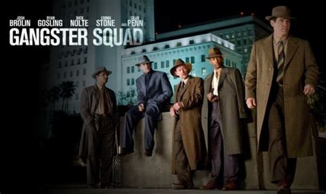 film gangster squad online free watch gangster squad online full movie for free
