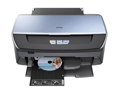 epson r390 printer resetter epson launches latest a4 photo printers stylus photo r390