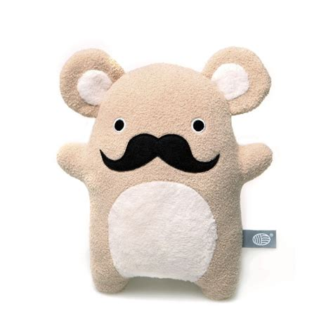 zanders and sons noodoll plush toys