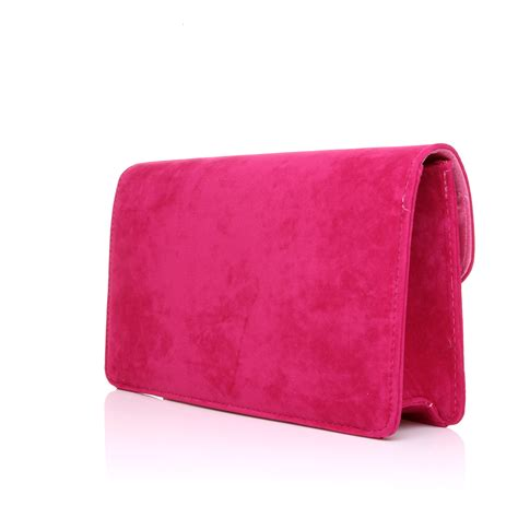 Dress Clutch new womens prom bridal evening dress clutch
