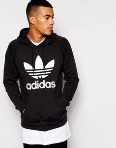 Hoodie Air 050 Wisata Fashion Shop De Mis Amores Futbol River