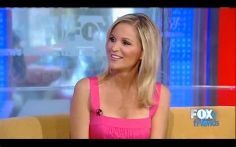 fox news juliet huddy haircut juliet huddy from fox news where did she go reporter101