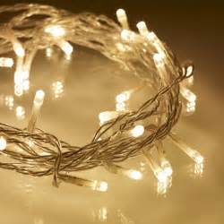 where can i buy white lights warm white lights hire flamboijant decor hire