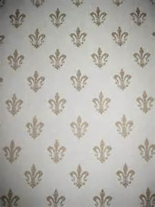 gorgeous robert allen upholstery fabric vintage fabric