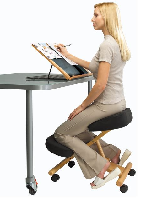 best chiropractic chair what is the best chair for sciatica
