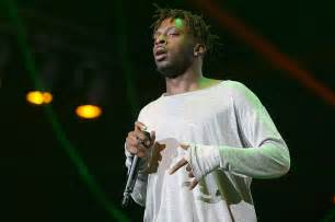 what is the hairstyle isaiah rashad got isaiah rashad i mean lyrics