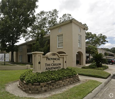 3 bedroom apartments in baton rouge jefferson arms apts rentals baton rouge la apartments com
