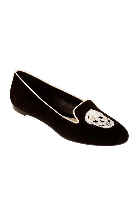 mcqueen flat shoes 1000 images about mcqueen shoes on