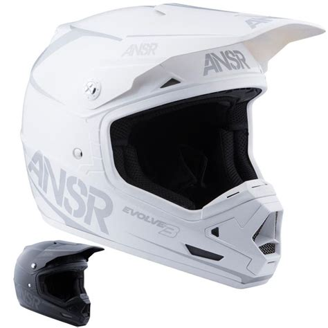 answer motocross helmets 42 best 2016 answer motorcross gear images on