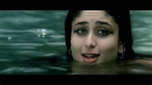San sanana asoka 2001 hd music videos youtube