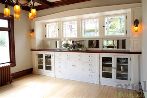 nicole curtis kitchen design 34 best minnehaha season 1 images on pinterest nicole