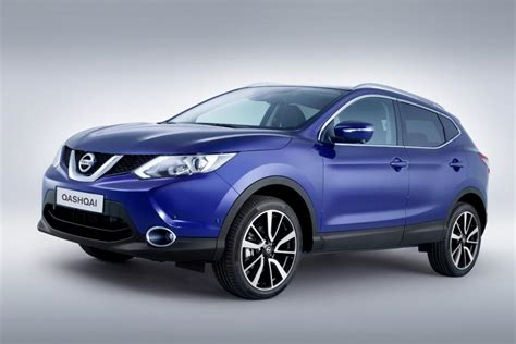 nissan qashqai 2014 price nissan qashqai 2014 price release date carbuyer