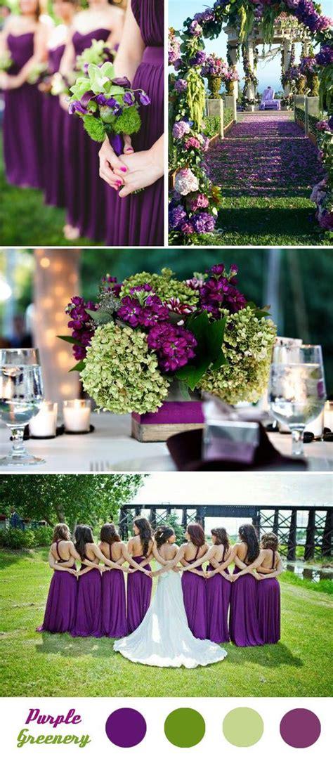Best 25  Dark purple wedding ideas on Pinterest   Purple