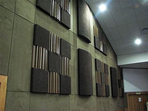 acoustic panels  churches sound panel sound panels