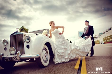 Wedding Car On Rent In Amritsar by Gallery Punjab Wedding Cars Best Luxury Wedding Cars