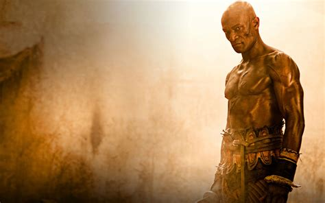 film gladiator spartacus pinterest the world s catalog of ideas